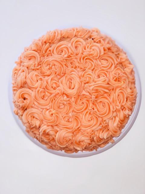 Valentine's Day Piecaken